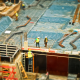 New York Construction Law