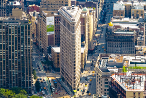 New York Real Estate Law